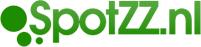 spotzz